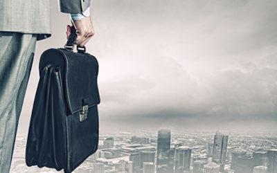 Vendere online, la nuova sfida degli agenti di commercio