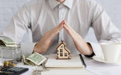Ecco quando ha diritto alla proviggione l'agente immobiliare