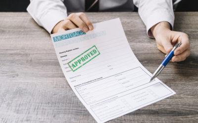 L'agente non ha diritto all'indennità se il contratto non è redatto bene