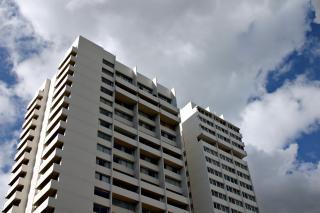 Quali sono i requisiti dell'amministratore di condominio?