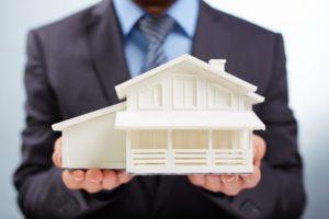 Le 7 caratteristiche che un bravo agente immobiliare deve avere