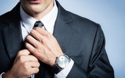 Domande e requisiti per il ruolo di Agente di Commercio