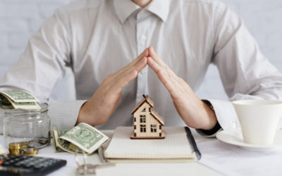 Ecco quando ha diritto alla provvigione l'agente immobiliare