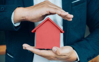 Giro di vite contro gli agenti immobiliari abusivi