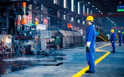 Corsi obbligatori per la sicurezza sul lavoro