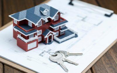 L'errore comune che commettono tutti i proprietari di un immobile