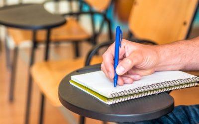 Domande e consigli per scegliere il corso di formazione più adatto a te